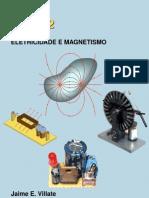 Física 2 - Electricidade e Magnetismo