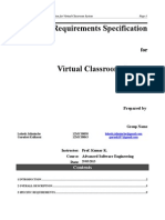 Learning Management System Case Study