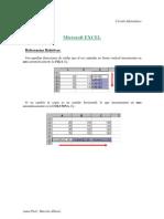 ReferenciasRelativasTeorico.pdf