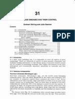 31 Control-Nematodes (GRS&JMS)
