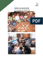 PROYECTODEFILOSOFIA3-18.pdf