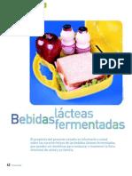 Bebi Lacteas Jul04