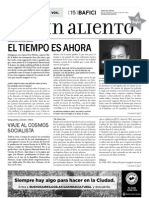 Daily5.pdf