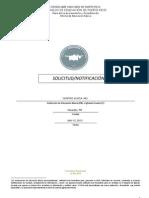 Solicitud Notificación IEB e I-E rev 12 abr 2013