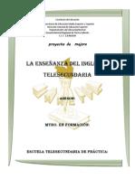 Portadas 3 (Eduactivo.com)