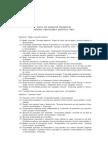 ListaSubTeorieFinal Algebra