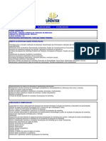 PLANO_DE_ENSINO_Pesquisa de Mercado.pdf