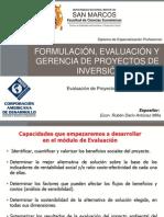 MOD IV (Antúnez Huaraz 10.11.12)
