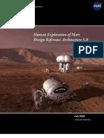 NASA-SP-2009-566