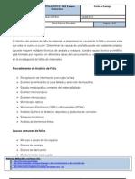 analisis_de_fallas.doc