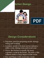 ADDI 7 Kitchen Design