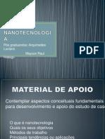 NANOTECNOLOGIA2
