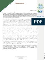 Informe Arqueología IGSS zona 1,, parqueo parte II