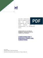 subsistema de gestion de agendas y notificaciones.pdf