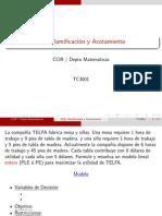 tc3001-12-ramificacion.pdf