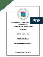 MATERIA DE ORNITOLOGIA.doc