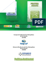 Politica Ambiental-Final.pdf