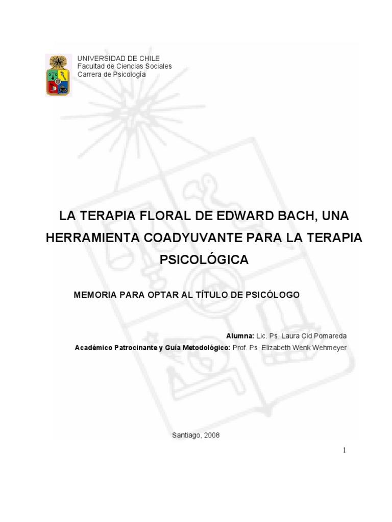 Esencias florales en la terapia psicológica.pdf