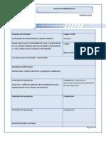 Anexo PE04 GUÍA DE APRENDIZAJE MINERIA transporte _1_ (1)