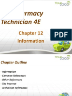 Chapter_12_Information.ppt