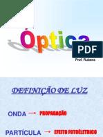 INTRODUCAO_OPTICA