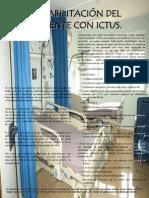 rehabilitacionconelpacienteconictus-110520052257-phpapp02