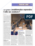 Le Soir Finance 13.05.pdf