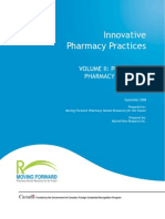 Innovative_Pharmacy_Practices_Volume_II_final.pdf
