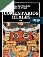 Comentarios_reales2 (1)
