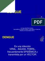 Dengue Completo
