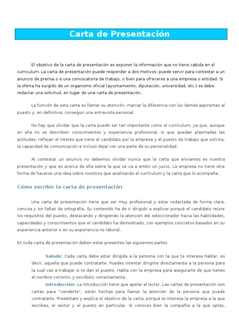 Apuntes P.I. II-3º Trimestre