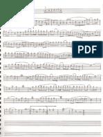 bolerojurame sax alto.pdf