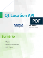 qtlocation-120403111622-phpapp01