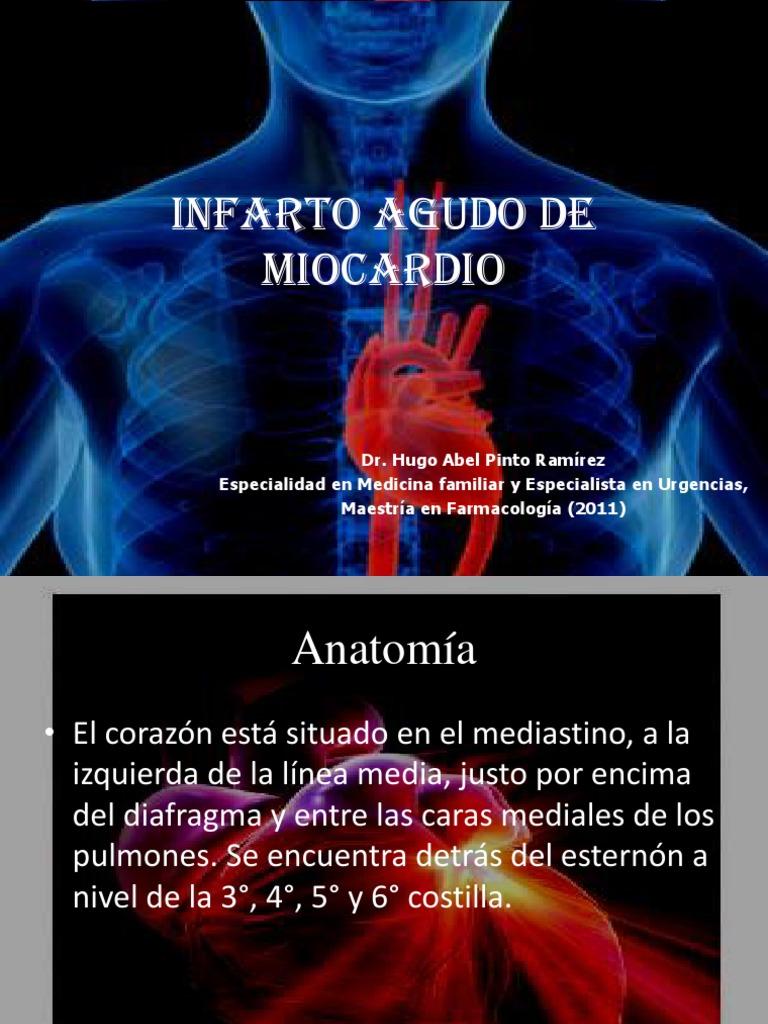 Lujoso Maestría En Anatomía Viñeta - Imágenes de Anatomía Humana ...