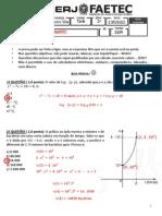 GAB-Prova1-1209-2013.pdf