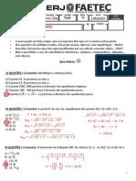 GAB-Prova1-3aS-2013.pdf