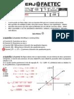 GAB-Prova1-1308-2013.pdf
