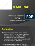 quemaduras-110218185919-phpapp02