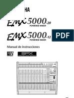EMX5000S