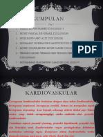 KARDIOVASKULAR (1)