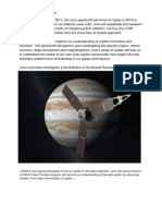 Ini -Mission Jupiter