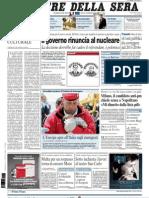 Corriere_20_04_2011