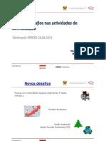 Apresentacao AENOR2_Vicente Romero.pdf