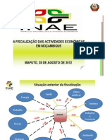 Apresentacao INAE_Edite.pdf