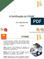 Apresentacao FUNAE_Isalia Dimene 14.06.2012.pdf