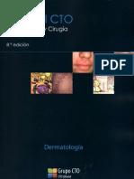 CTO_8VA_EDICION_Dermatologia