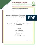 TESIS EVALUACION DEL DESEMPENO.pdf
