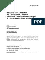 C57.127-2000.pdf