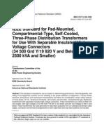 ANSI C57.12.26-1992.pdf