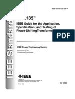 C57.135-2001.pdf
